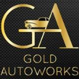 goldautoworks