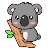 koalahandmadelove