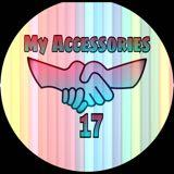 myaccessories17