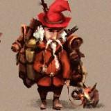 traveling.merchant