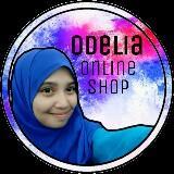 odelia_glamshope