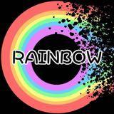 rainbow00800