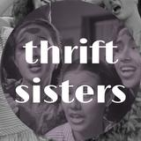 thrift.sisters