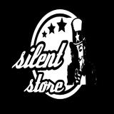 silent_store