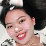 girlbossempire_
