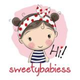 sweetybabiess