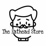 thefatheadstore