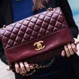 milan.luxurybags