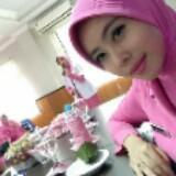 dian_puspita4
