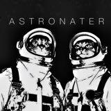 astronater