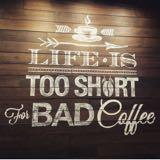 coffee_addictt