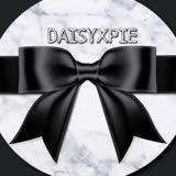 daisyxpie