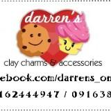 darrens_onlineshop