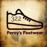 footwear322