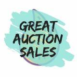 greatauctionsales
