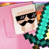 pink_sheep2