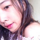 kim_suyen14