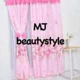 mj_beautystyle