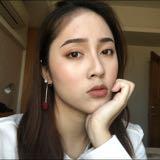naoomi_lin