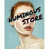 numinous.store