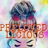 preloved_licious