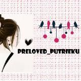 preloved_putrieku