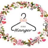 rmbhanger