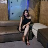 smartjhie_closet