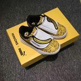 sunkidsshoes