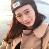 wanwan86727