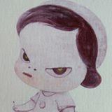 yoshitomo_doll