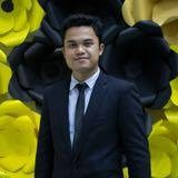 bundle_garment_malaysia