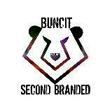 buncitsecondbranded