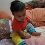 dewi_alya