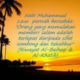 fahjam8708