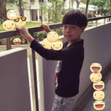 javen_cho