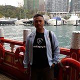 josh_rizal