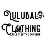 luludalaclothing
