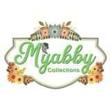 myabbycollection29
