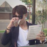 nico_jeon