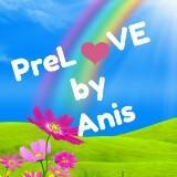 prelovedby_anis