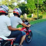 riderbestchoose