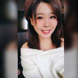 rosinawong1018