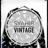syahir_vintage