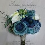 szes_garden_fleuriste