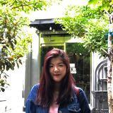 thirteen_smiles