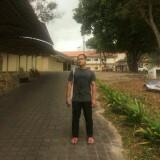 track_murah_my