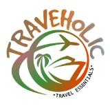 traveholic_shop