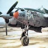 vintage_militaryshop