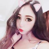 yeechong93